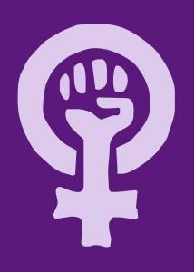 10 frases célebres de sociólogas feministas