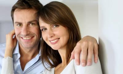 6 razones para elegir implantes dentales - Clínica Dental Dra. Herrero : Clínica Dental Boadilla Majadahonda