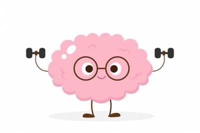 entrenar el cerebro