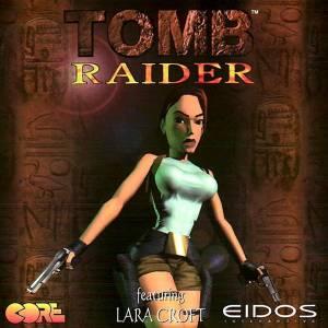 Tomb Raider, repasamos una saga clásica más vigente que nunca