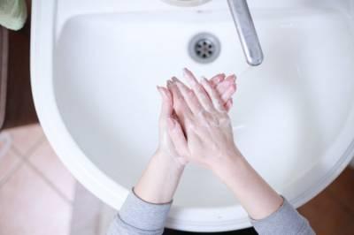Técnica de lavado de manos: Pasos a seguir para una correcta limpieza