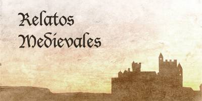 Relatos Medievales