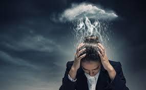 Consejos para lidiar con la depresión en este tiempo
