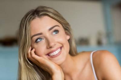 Brackets o invisalign - Dentalarroque - Clínica Dental Dra. Herrero : Clínica Dental Boadilla Majadahonda