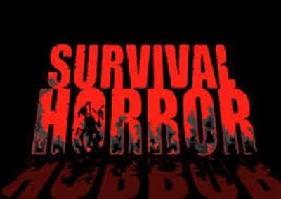 22 Años Del Silent Hill... Los Años 90: La Época Dorada También Para El Survival Horror