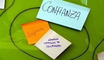 5 Tips para Tener más confianza en una misma