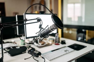 Cómo ha evolucionado el número de oyentes de podcasts en España