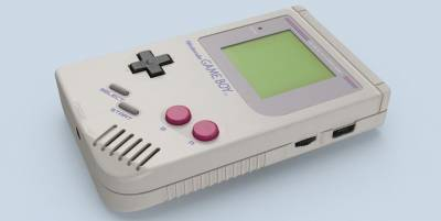 3 emuladores de Nintendo Gameboy para PC