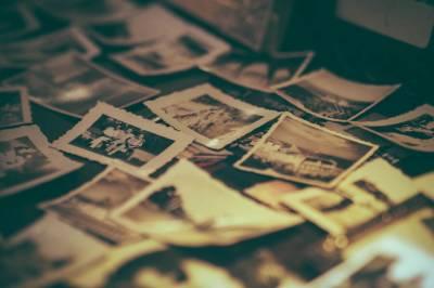 ¿Cómo restaurar fotografías dañadas fácilmente con Restore Pictures?