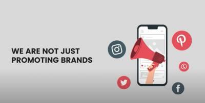 Razones por las que necesitas a las compañías de importación y/o agencias de marketing promocional