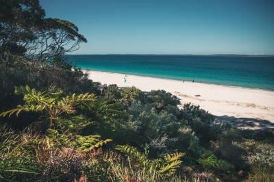 3 Destinos obligatorios en la Costa Sur de Australia