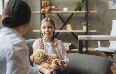 Consejos para hablar con los hijos sobre el Coronavirus