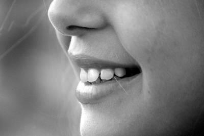 Tratamientos para la pérdida de olfato por Covid