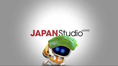 Sony cierra Japan Studios, el rey se tambalea