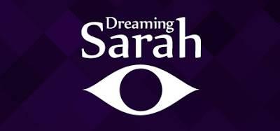 Indie Review: Dreaming Sarah