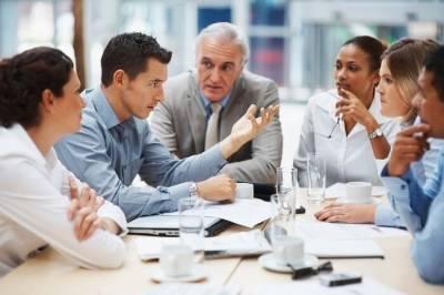 Motivación laboral: ¿Qué es y cómo aumentarla?