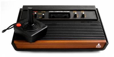 3 Emuladores de Atari 2600 para PC
