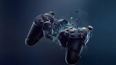 Cancelaciones, Retrasos: Juegos Con Complicaciones En Su Desarrollo, Las Grandes Incógnitas Sin Resolver