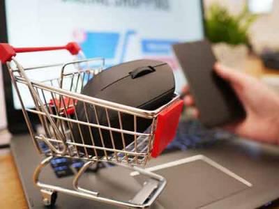 Craft Commece, una solución alternativa para tu tienda online - Bloguero Pro