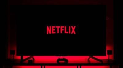 Todos los estrenos Netflix en marzo 2021
