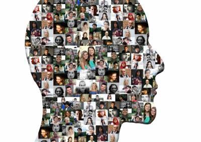 Psicología social y dinámica de grupos: conceptos básicos