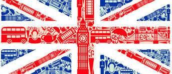 La importancia de un buen posicionamiento en Inglés