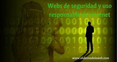 Internet seguro para niños y adolescentes