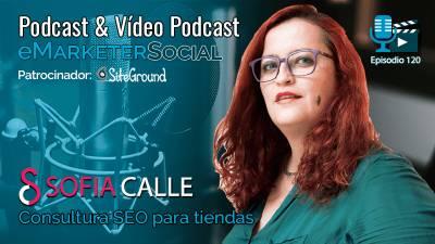 120 Sofía Calle consultora SEO para tiendas físicas y online
