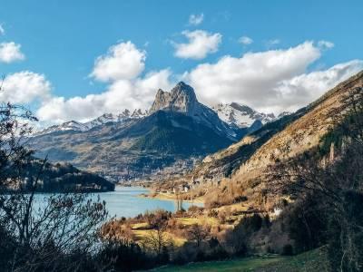 Qué ver en el Valle de TENA (Huesca) Ruta en coche | Mi Siguiente Viaje