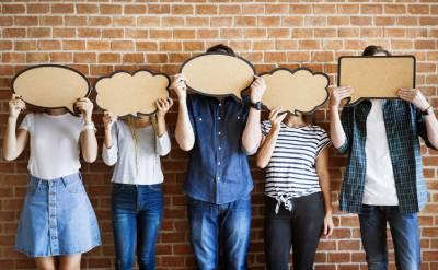 Creación de diálogos 3 - Personalización