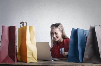 Qué es el SMS marketing - Bloguero Pro