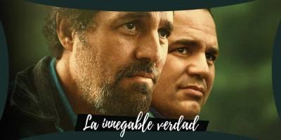 Reseña - La innegable verdad (HBO)