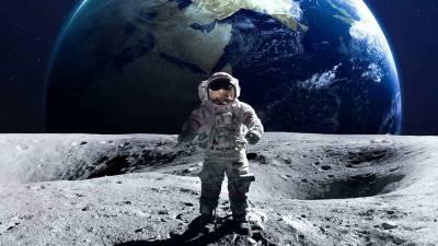Objetivo La Luna   El Ev3nto 02x29