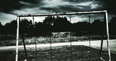 Soledades - Tiempos de pandemia. Tiempos de mudanza