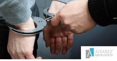 ▷ Certificado Antecedentes Penales Tenerife | Alvarez Abogados Tenerife
