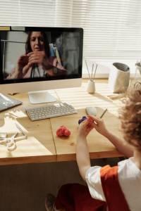 Estereotipos sobre los niños superdotados | Educacon. es