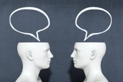 Creación de Diálogos 4 - Tiempo y Contexto