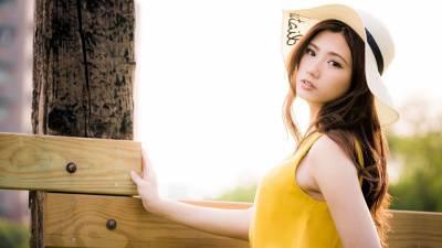 ▷ Los productos cosméticos asiáticos que arrasan ➤ 2021