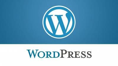 Por qué WordPress es la mejor plataforma para construir su sitio web