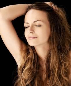 ▷ Los beneficios del retinol en la piel ➤ 2021