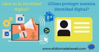 Qué es y cómo puedes proteger tu imagen digital. Prácticos consejos