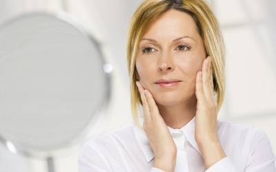 ▷ Cuidados para la piel a partir de los 40 ➤ 2021