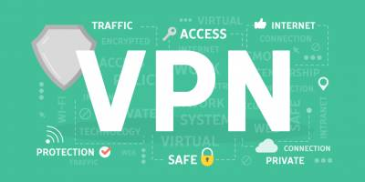 Cómo desbloquear sitios de citas en línea con una VPN