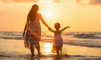 Regalos Originales para el Día de la Madre según su Personalidad