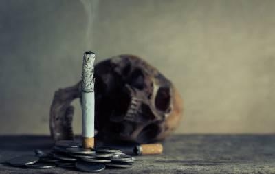 Dejar de fumar y no morir en el intento