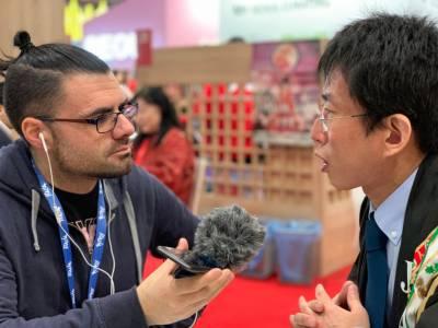 Ventajas de trabajar con Google Podcast para tu negocio - Iván Patxi