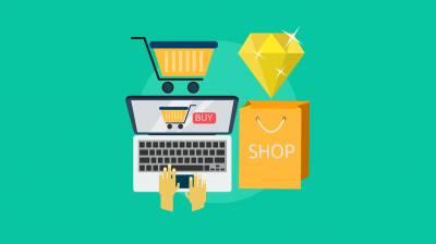 Que plataforma elegir para crear una tienda online