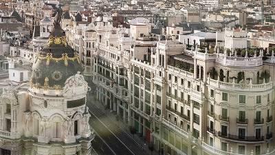 5 Planes Que Hacer En Semana Santa En Madrid