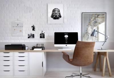 Ideas de decoración de paredes para renovar su espacio