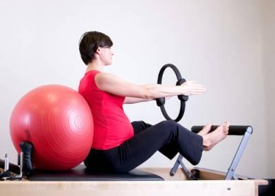️ Qué es Pilates? - Fitness Casero
